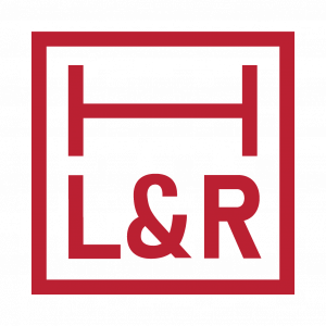 HLR_icon_red