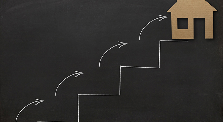 3 Signs the Housing Market Is on the Rebound | MyKCM